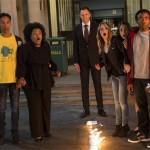 A la rescousse de Community: Hulu pourrait ramener Greendale à la vie