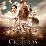 Film chrétien, film crétin (critique de Cristeros de Dean Wright)