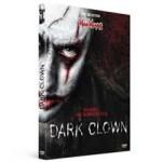 MOVIE MINI REVIEW : Dark Clown