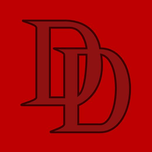 Charlie Cox est Daredevil pour Netflix