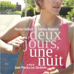 Cannes 2014 : L'horreur en prime (critique de Deux jours, une nuit, de Luc et Jean-Pierre Dardenne)