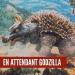 En Attendant Godzilla : Anguirius