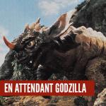 En Attendant Godzilla : Baragon