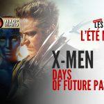 A la bonne ère (critique de X-Men : Days Of Future Past, de Bryan Singer)