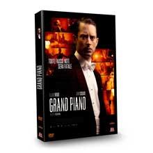 MOVIE MINI REVIEW : Grand Piano