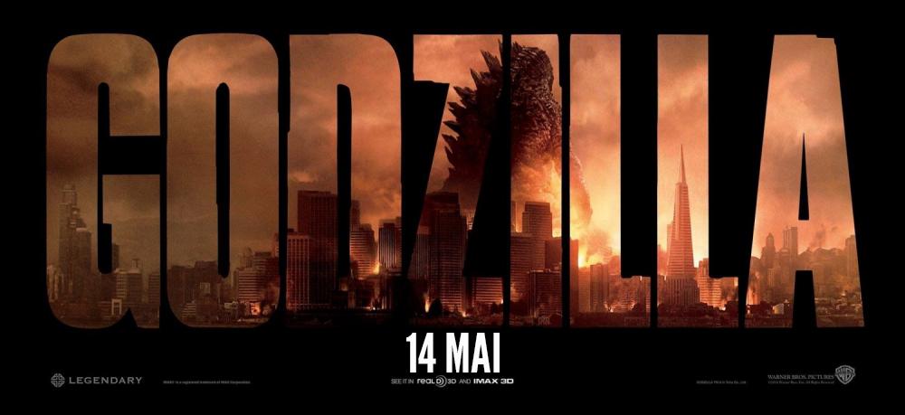 Godzilla-2014-Movie-Banner-Poster