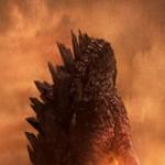 Music Mini Review : OST Godzilla, d'Alexandre Desplat (Sony Classical)