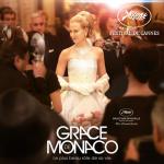 L'Etat de Grace (critique de Grace de Monaco, de Olivier Dahan)