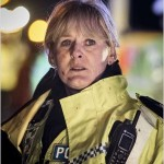 On a vu… que Happy Valley (BBC 1), c'est une claque !
