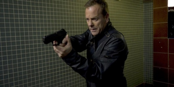 Kiefer-Sutherland-24-Live-Another-Day-Still