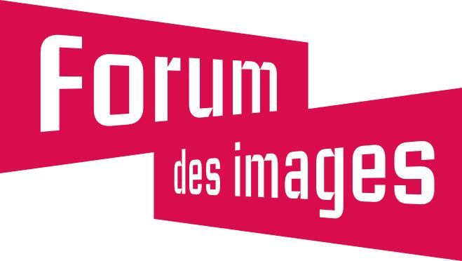 Logo-Forum-Images