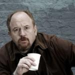 4 moments improbables de Louie, saison 4