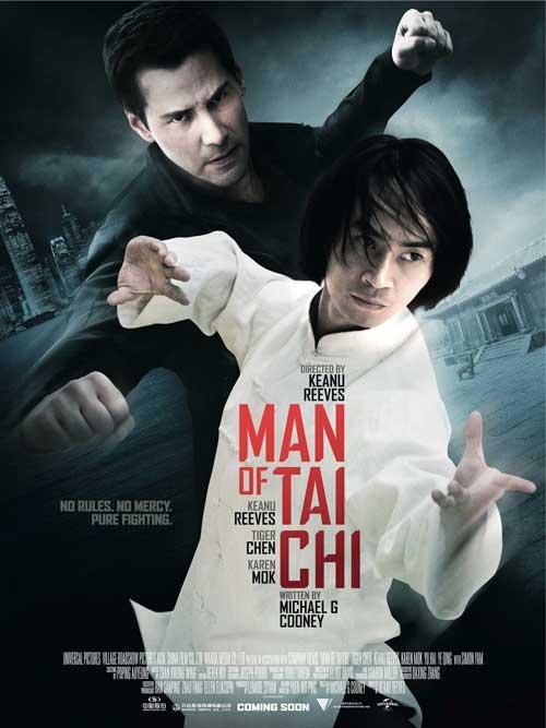 MAN-OF-TAI-CHI-02