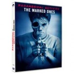 MOVIE MINI REVIEW : Paranormal Activity : The Marked Ones