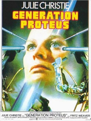 Proteus AFF