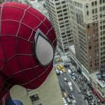 MOVIE MINI REVIEW : The Amazing Spider Man : Le Destin d'un héros