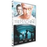 MOVIE MINI REVIEW : The Machine