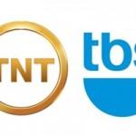 TNT et TBS dévoilent leur programmation 2014-2015