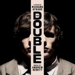 Music Mini Review : OST The Double, d'Andrew Hewitt (Milan)