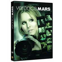 MOVIE MINI REVIEW : Veronica Mars