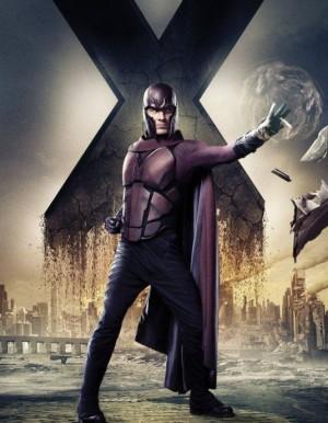 X-Men-Days-of-Future-Past-Affiche-USA-11-535x690