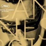 Festival de Cannes 2014 : Le Palmarès