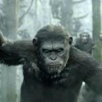 César donne de la voix dans  le nouveau trailer de La Planète des Singes: l'Affrontement