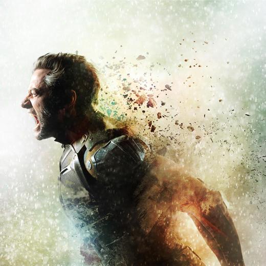 Deux nouveaux extraits de X-Men: Days of Future Past