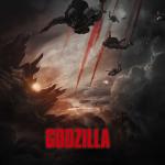 Théorie du chaos (critique de Godzilla de Gareth Edwards)