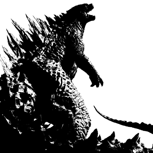 Une suite de Godzilla déjà dans les tuyaux