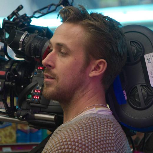 Un extrait de Lost River, le premier film de Ryan Gosling