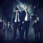 Les bad guys sont très bad dans le nouveau trailer de Gotham