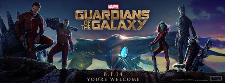 guardians banner