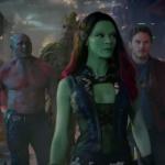 Le teasing de Guardians of the Galaxy continue de plus belle