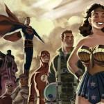 Edito : Trop de super-héros ! Vraiment ?