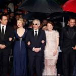Hier à Cannes: Lundi 19 mai 2014