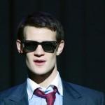 Doctor Who contre le T-800: Matt Smith rejoint Terminator Genesis