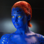 Mystique VS Stryker round 2 dans un nouvel extrait de X-Men: Days of Future Past