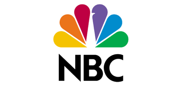 NBC annonce sa grille pour la saison 2014-2015 (vidéos)