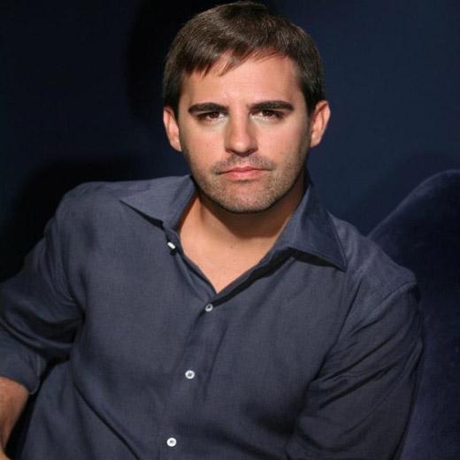 Roberto Orci réalisera Star Trek 3