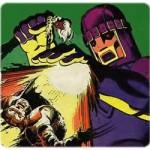 X-Men un jour, X-Men toujours : Bolivar Trask et les sentinelles
