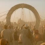 Remake de Stargate: Roland Emmerich à la réalisation