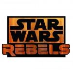 Le premier trailer de Star Wars Rebels