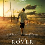 Cannes 2014 : Fausse route (critique de The Rover, de David Michôd)