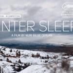 Cannes 2014: Scènes de la vie troglodyte (critique de Winter Sleep, de Nuri Bilge Ceylan)