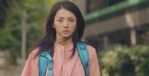 woman-hikari-mitsushima1