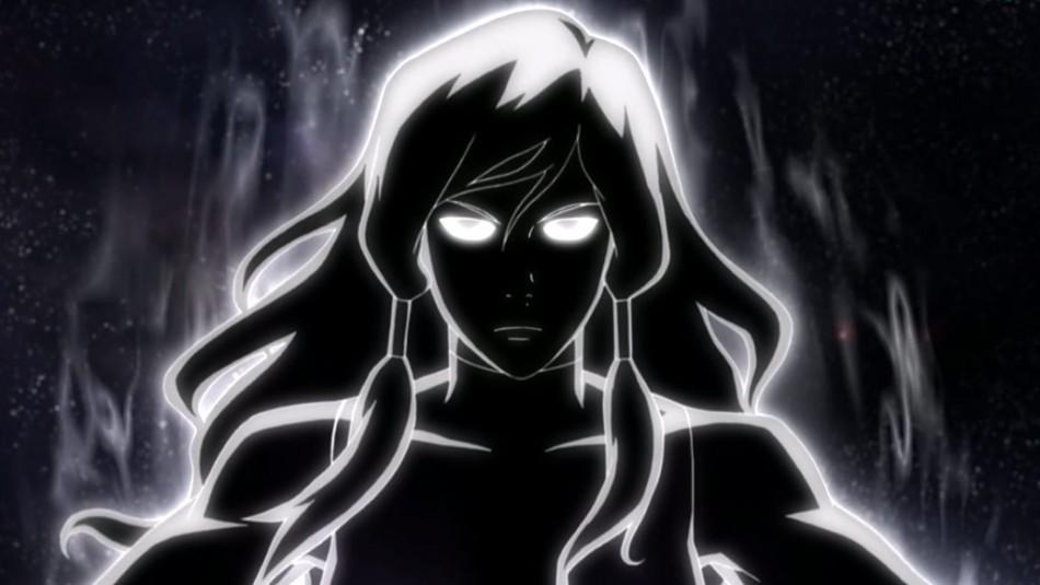 The Legend of Korra: Book 3 a une date de diffusion