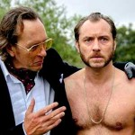 MOVIE MINI REVIEW : Dom Hemingway