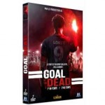 MOVIE MINI REVIEW : Goal Of The Dead