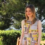 Festival de Télévision de Monte-Carlo : Gillian Jacobs évoque son rôle dans Girls